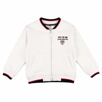 Charanga Boy's Ranca Jacket
