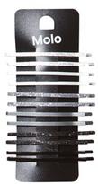 Molo Shimmer Hair Pins