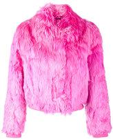 Sies Marjan cropped jacket