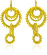 Mignonne Gavigan Tallulah Beaded Earrings