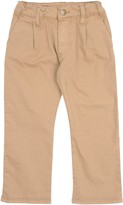 (+) People + PEOPLE Casual pants - Item 13009357