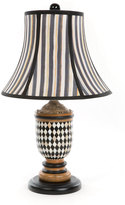 Mackenzie Childs MacKenzie-Childs Harlequin Table Lamp