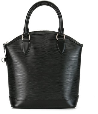 Louis Vuitton 2007 pre-owned Rock It PM tote