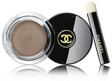 Chanel OMBRE PREMIÈRE Longwear Powder Eyeshadow, 822 Silver Screen/Satiné