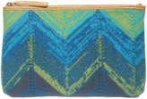 Missoni Large Wool Pochette