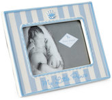 "Argento 6"" x 4"" My Little Prince Picture Frame`"