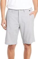 Travis Mathew Men's St. George Stretch Shorts