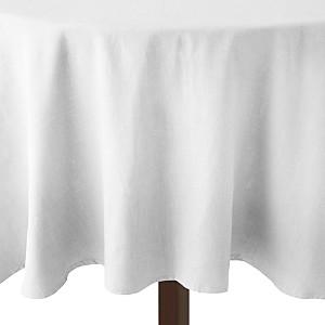 Sferra Festival Tablecloth, 90 Round