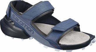 Salomon Speedcross Sandal