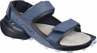 Salomon Unisex Speedcross Sandal