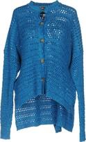 Vivienne Westwood Cardigans - Item 39788552