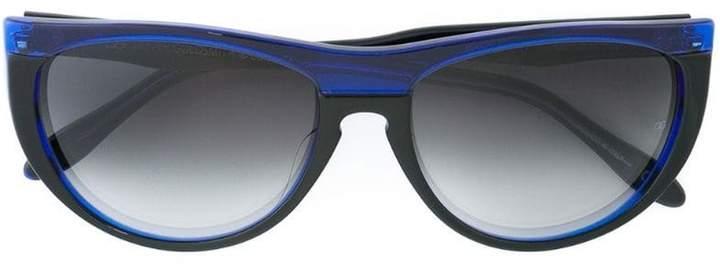 Oliver Goldsmith 'Tuitti' sunglasses