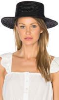 L-Space J'Adore Hat