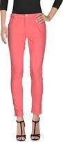 Pinko Denim pants - Item 42592147