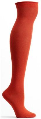 Ozone Women's High Zone Sock
