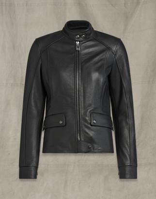 Belstaff Fairing Motorcycle Jacket