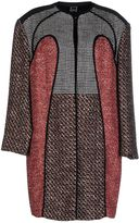 M Missoni Full-length jackets