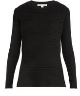 Diane von Furstenberg Kingston sweater