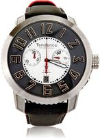 Tendence Gulliver Swiss Made Watch