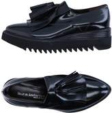 LAURA BELLARIVA Loafers