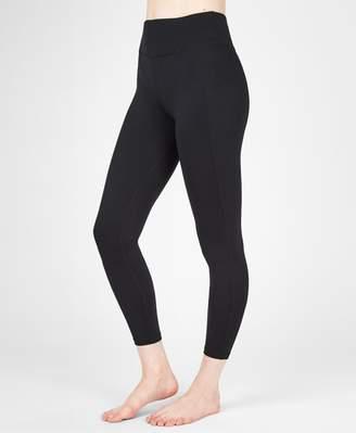 Sweaty Betty Contour 7/8 Gym Leggings