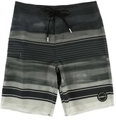 O'Neill Boy's Hyperfreak Heist Stretch Board Shorts