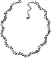 Swarovski Fidelity Collar