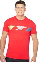 Puma Arsenal Cannon Fan T-Shirt