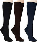 Legacy Graduated Compression Socks Set of 320-30mmHg