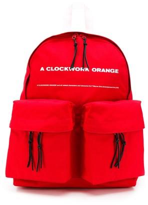 Undercover A Clockwork Orange backpack
