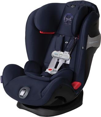 CYBEX Eternis S SensorSafe(TM) All-in-One Car Seat