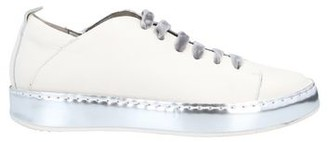 Henry Beguelin Low-tops & sneakers