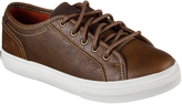 Skechers Relaxed Fit: Gallix - Hixon