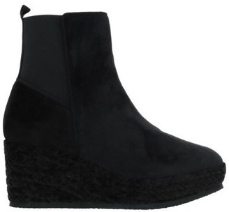 Castaner Ankle boots