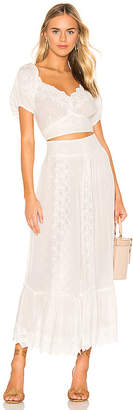 Free People Ella Set