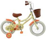 Elswick Freedom Kids 14 Inch Heritage Bike