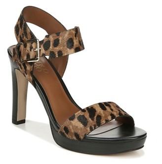 Franco Sarto Nisha Platform Sandal
