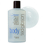Ted Gibson Affirmation Body Shampoo