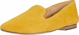 Naturalizer womens Lorna Loafer