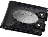 Batman Bi-Fold Wallet