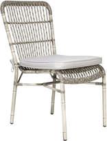 OKA Biarritz Chair