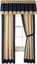 Izod Classic Stripe 2-Pack Curtain Panels