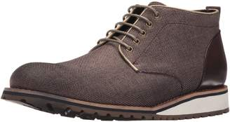 Kenneth Cole New York Kenneth Cole Unlisted Men's Tide-Y up Boot
