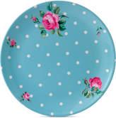 Royal Albert Vintage Mix Picnic Collection Melamine Large Platter