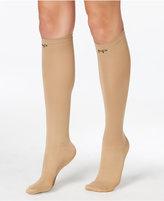 Pretty Polly Women's Compression Socks