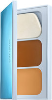 Estee Lauder New Dimensions Shape + Sculpt Face Kit