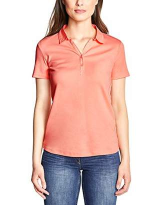 Cecil Women's 313337 T-Shirt,S