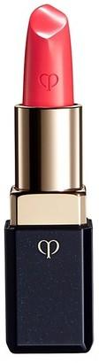 Clé de Peau Beauté Lipstick