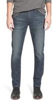 Joe's Jeans Men's 'Slim' Skinny Fit Jeans