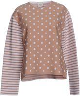 Alysi Sweaters